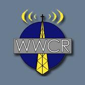 WWCR1
