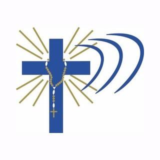 WMET 1160 - Guadalupe Radio Network