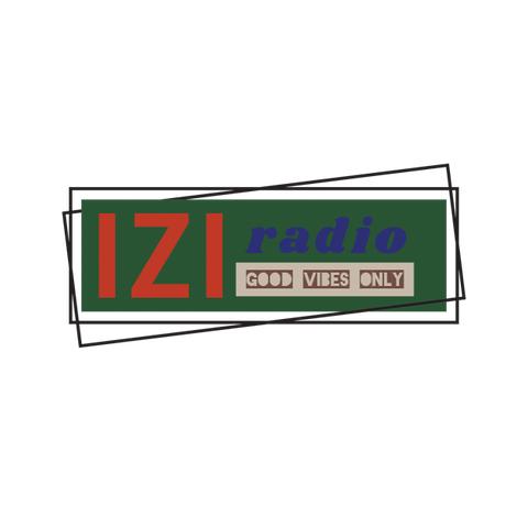 IZIradio