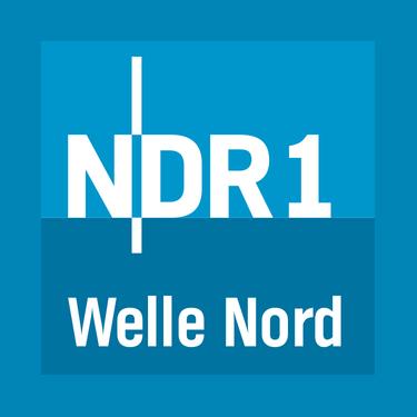 NDR 1 Welle Nord - Lübeck