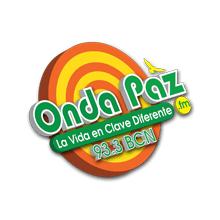 Radio Onda Paz