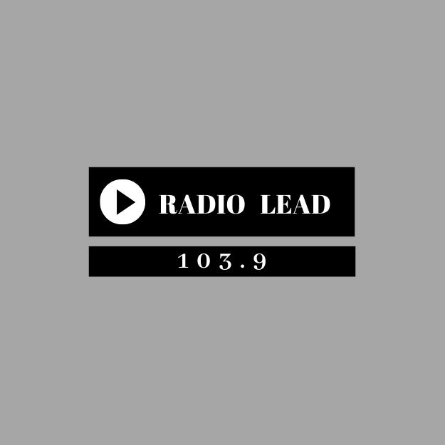 Radio Lead 103.9