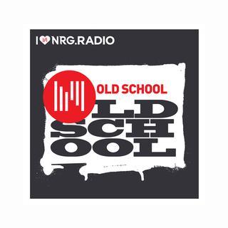 NRG OldSchool