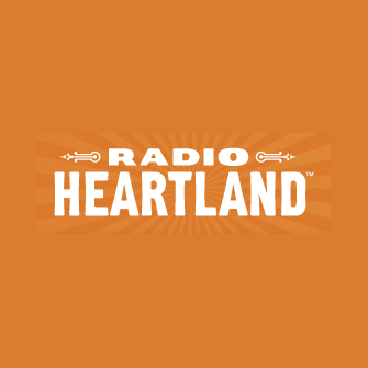 KNOW-HD2 Radio Heartland 91.1