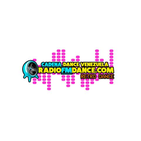 Cadena Dance Venezuela