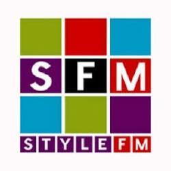 StyleFM Miskolc