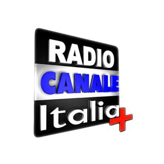 Radio Canale Italia Plus