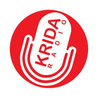 Krida Radio