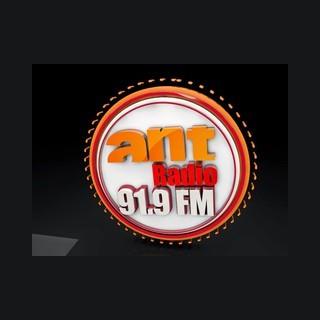 Antares Radio 91.9 FM