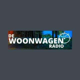 De WoonWagen Radio DWWR