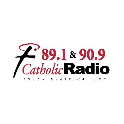 WSQM 90.9 Catholic Radio Indy