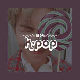 Radio 100% Kpop