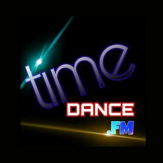 timeDance.FM