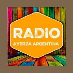 Radio Ayerza