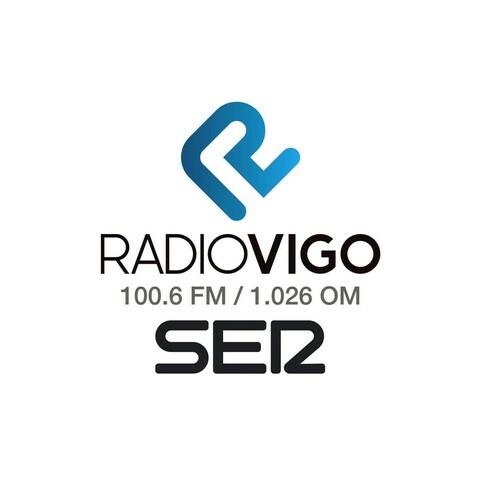Cadena SER Vigo