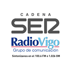 Cadena SER - Vigo