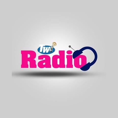 Twi Radio