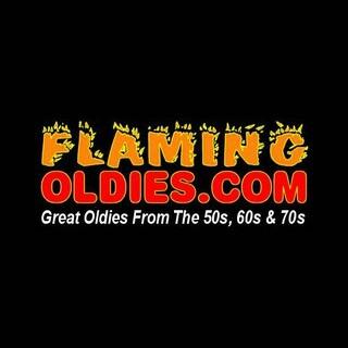 Flaming Oldies