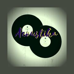 Acoustika FM