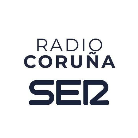 Cadena SER Coruña