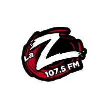 La Z FM 107.5