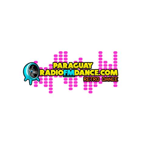 Cadena Dance PARAGUAY