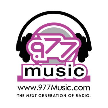 .977 Jazz Music