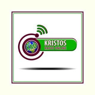 Kristos Radio