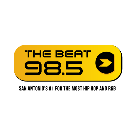 KBBT The Beat 98.5 (US Only)