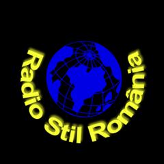 Radio Stil Romania 2