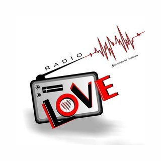 Love Radio Baku