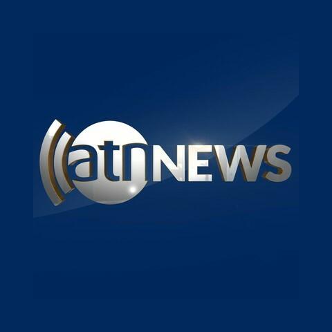ATN News FM