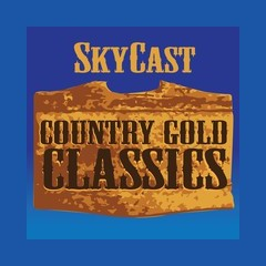 SkyCast Country Gold Classics
