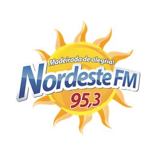 Radio Nordeste 95.3 FM