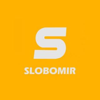 Radio Slobomir Uzivo
