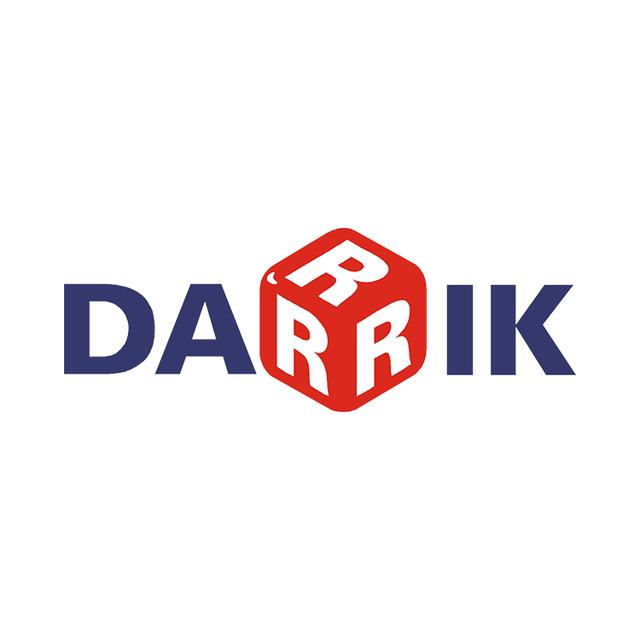 Дарик Радио ( Darik Radio )