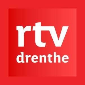 Radio Drenthe