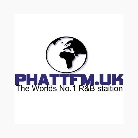 PHATT FM