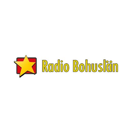 Radio Bohuslän