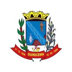 Camara de Guiricema