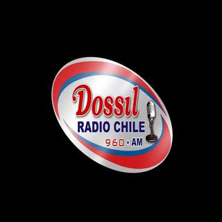 Dossil Radio Chile