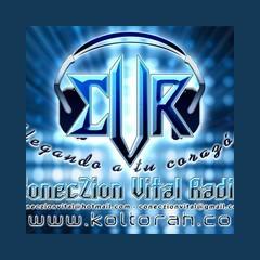 ConecZión Vital Radio