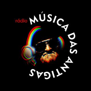 Rádio Música das Antigas
