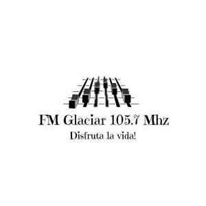 FM Glaciar 105.7