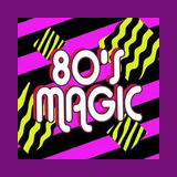 Magic 80s Florida