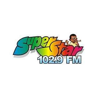 Radio Super Star 102.9 FM