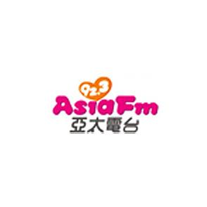 Asian fx listen live