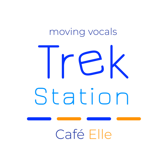 Trekstation Cafe Elle
