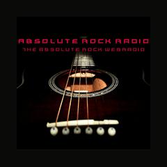 Absolute Rock