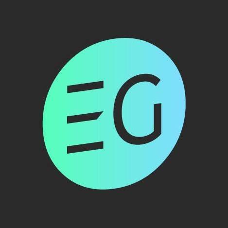 Energy Groove FM
